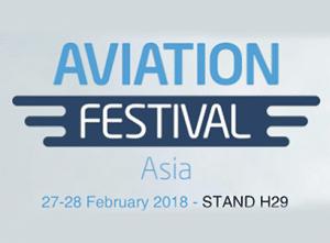 Exhibition-Aviation-Festival-Asia-2018