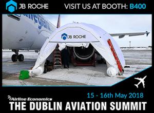 dublin-aviation-summit-2018