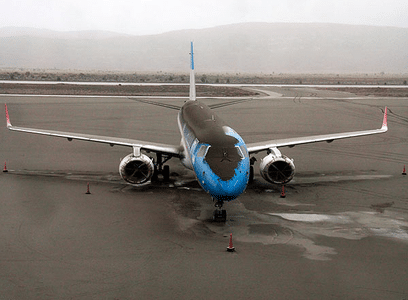 Top-Hazards-of-sand-and-volcanic-ash-for-aircraft
