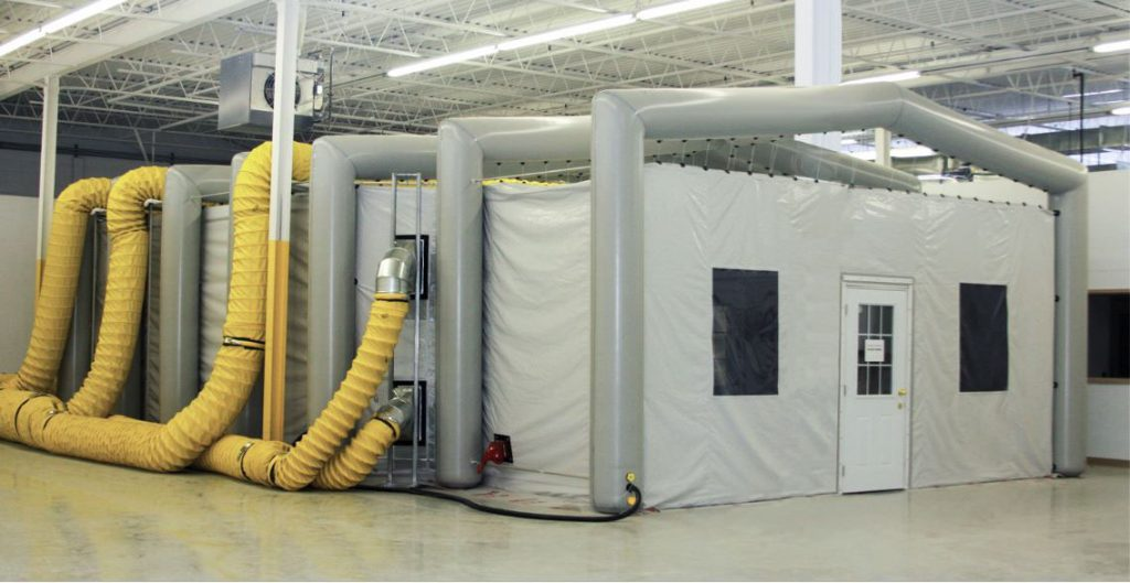 industrial-mobile-cleanrooms