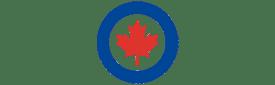 royal-air-force-logo