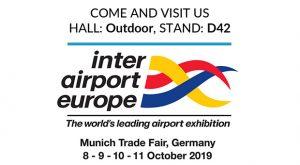 inter-airport-Europe-Munich-2019-igloomx-jbroche