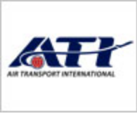 air transport intl