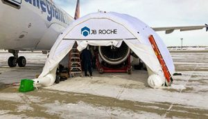 allegiant-air-jbroche-shelters-case