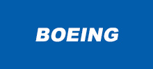 clients-logo-boeing