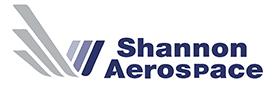 shannon-aerospace-logo