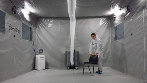 compshop-composite-repair-cleanroom