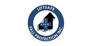 liftsafe-logo