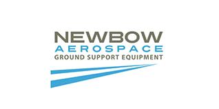 newbow