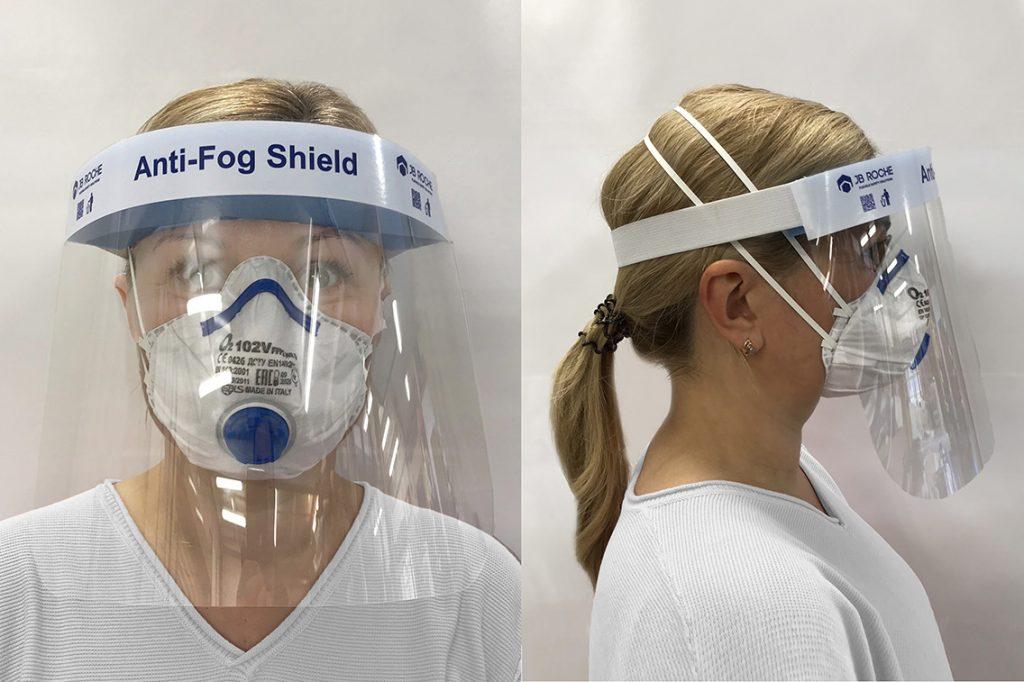 face-shield-mask-covid19