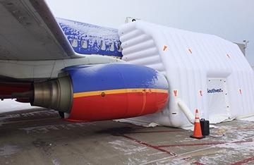 bespoko-aircraft-hangars-main