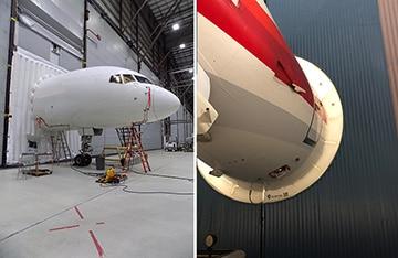 aircraft-hangar-solutions-main
