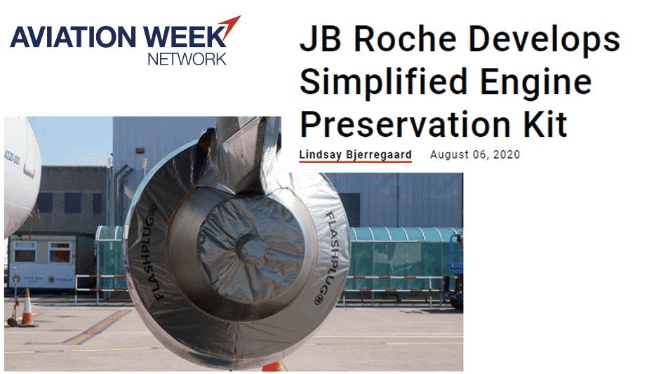 engine-preservation-kit-aviationweek-news