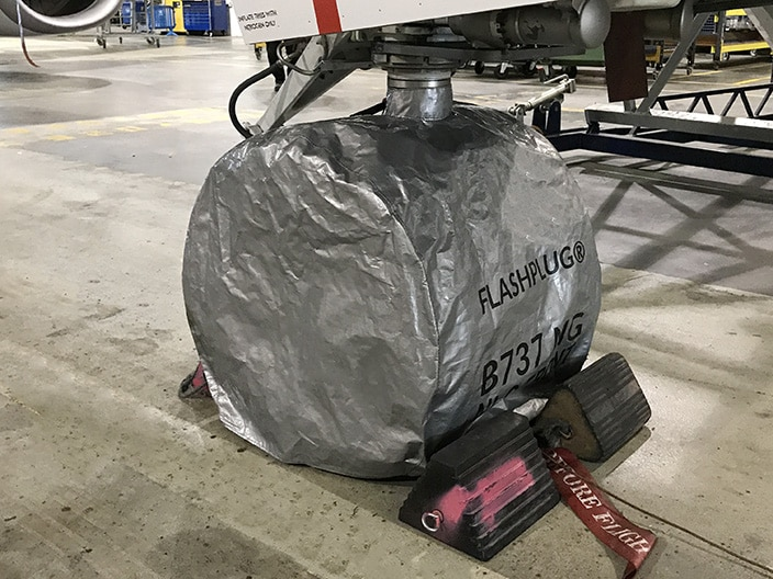 aircraft-wheel-covers