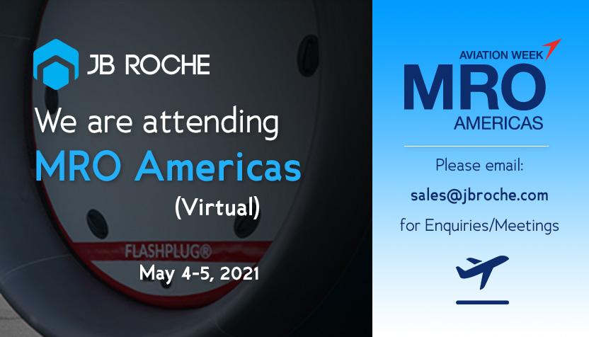 mro-americas-2021-virtual
